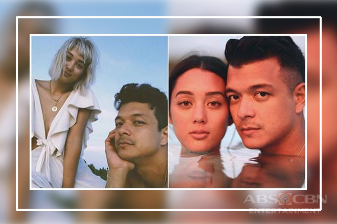 Meet Jericho Rosales' real life leading lady in these 19 photos