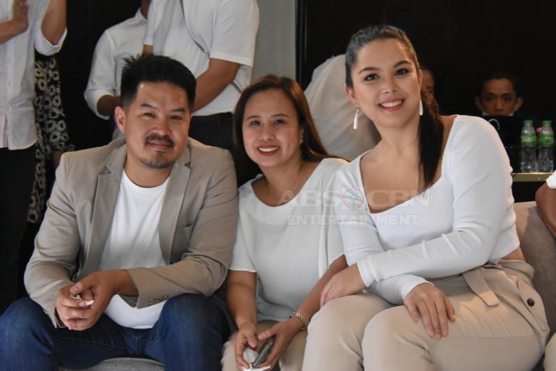 PHOTOS: Halik Finale MediaCon