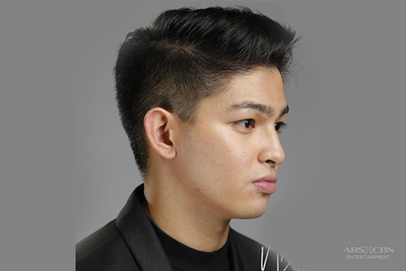 Meet the New Kid on the Primetime Block Joao Constancia 1