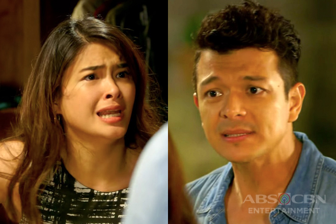 Halik achieves all-time high national TV rating