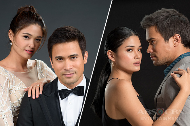 How Ace and Jade's scandalous affair triggered the tempest in Halik