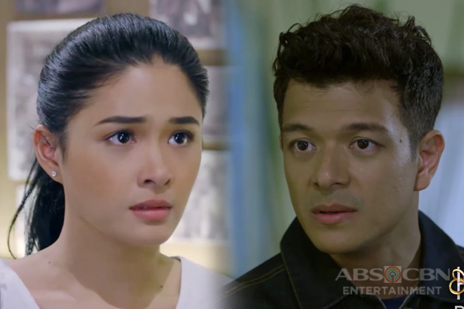 Halik Recap: The result
