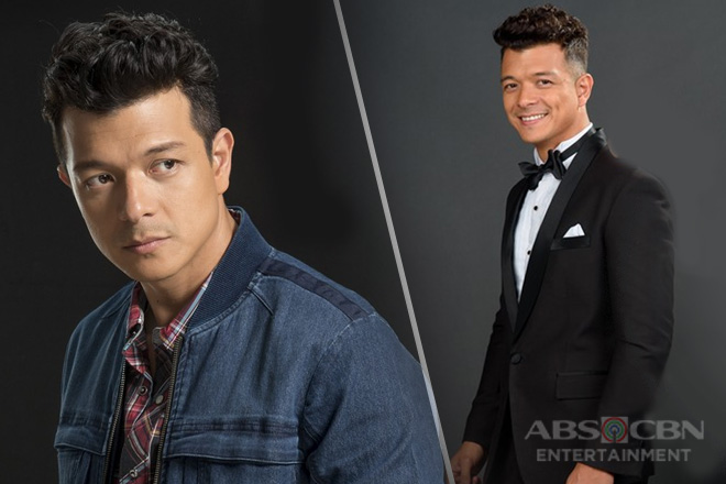 EXCLUSIVE: Jericho almost turned down Halik, went on to embrace most favorite, realistic role ever