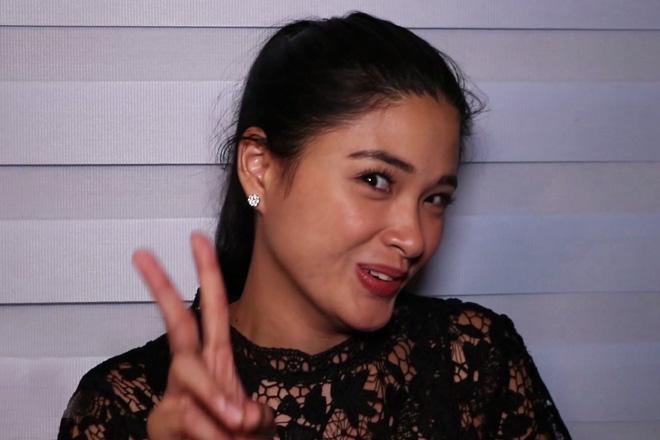 """Yam to Halik viewers: """"Maraming salamat dahil nainis kayo, kinilig kayo"""""""