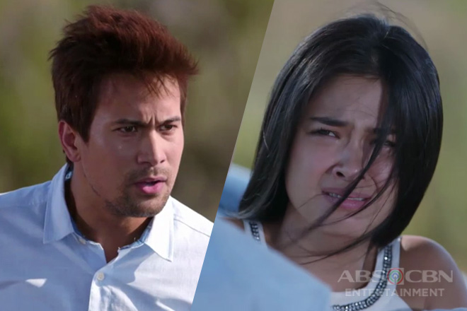 Halik Recap: Ace forcefully takes Jade Thumbnail